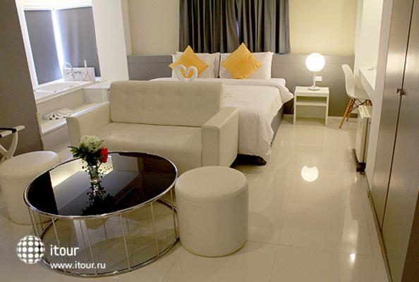 Myhotel Cmyk Ratchada 9