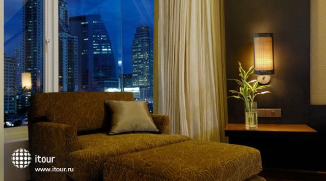 Silq Bangkok 9