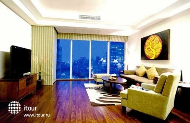Column Bangkok 5