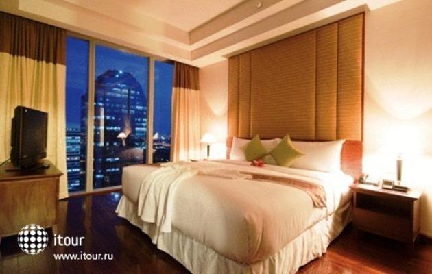 Column Bangkok 3