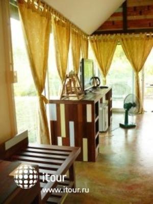 Buritara Resort & Spa 3