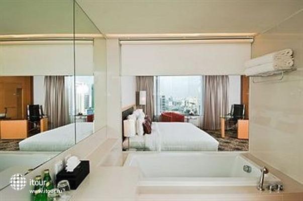 Aetas Bangkok 8