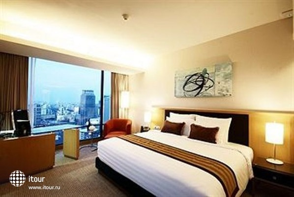 Aetas Bangkok 3