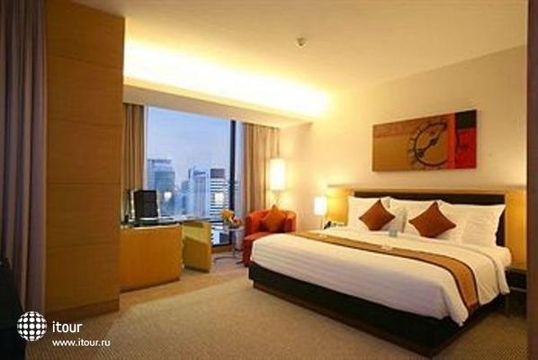 Aetas Bangkok 10