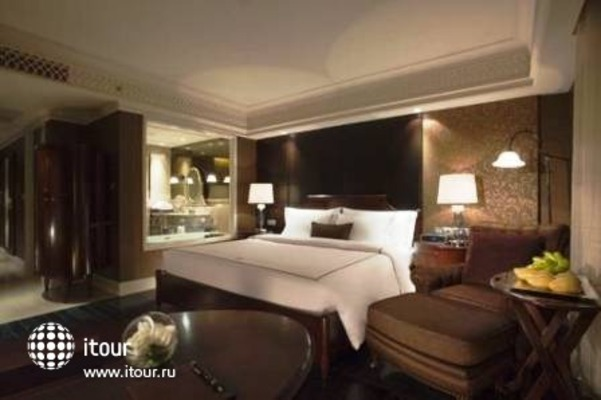 Hotel Muse Bangkok Langsuan 5