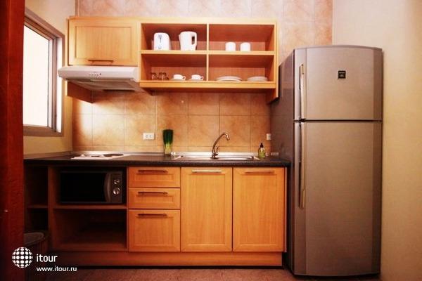Asoke Residence Sukhumvit 9