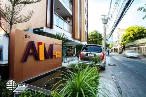 The Aim Sathorn 1