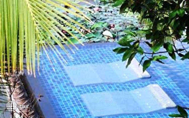 Pattara Resort & Spa 5