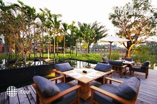 Pattara Resort & Spa 8