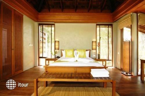 Pattara Resort & Spa 3