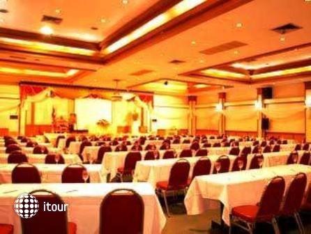 Ayutthaya Grand Hotel 5