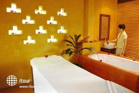 Ban Ing Nam Health Resort & Spa 5