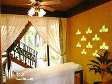 Ban Ing Nam Health Resort & Spa 7