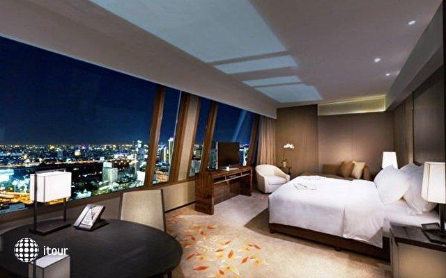 The Okura Prestige Bangkok 3