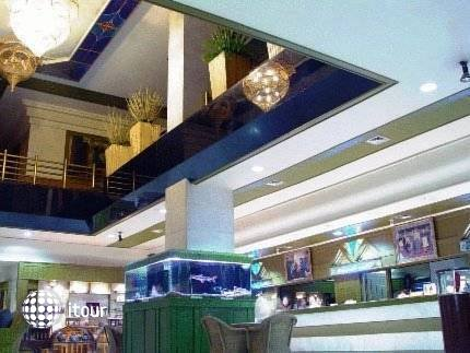 Pailyn Hotel 3