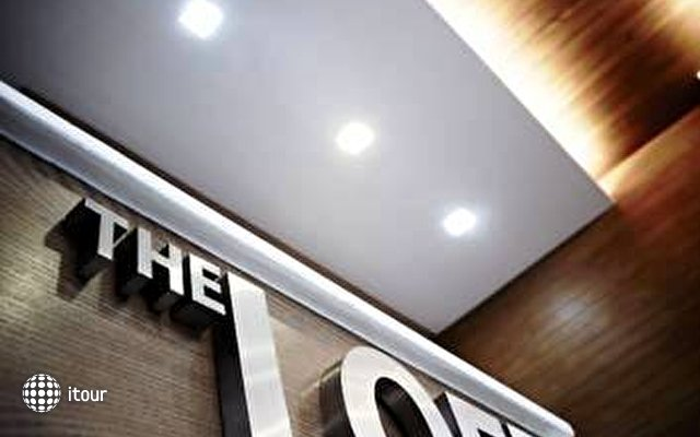 The Loft 77 4
