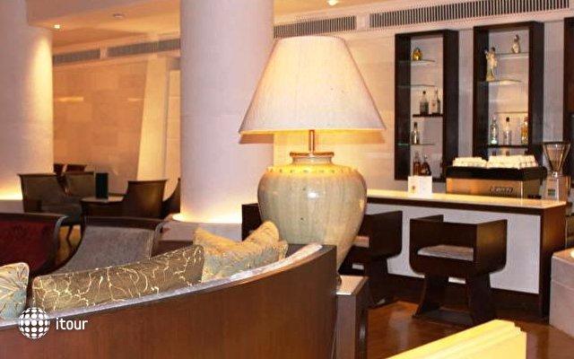 Krungsri River Hotel 9