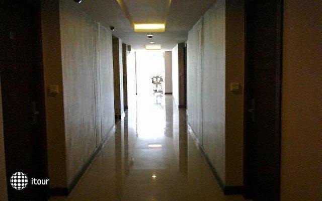 Nana Hiso Hotel 3