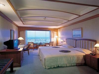 Ocean Marina Yacht Club 3
