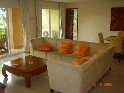 Bw Bella Villa Cabana 5