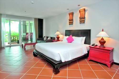 Dor Shada Resort By The Sea 8