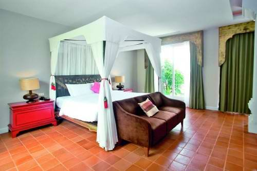 Dor Shada Resort By The Sea 10