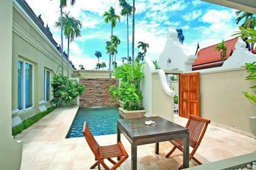 Dor Shada Resort By The Sea 7
