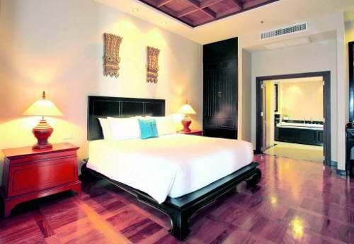 Dor Shada Resort By The Sea 3