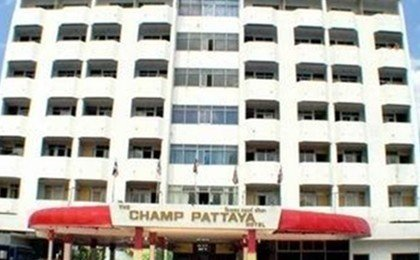 Champ Pattaya 6