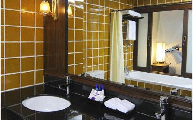 Wongamat Privacy Residence & Resort 5