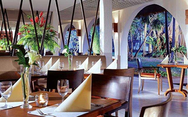 Amari Orchid Garden 4