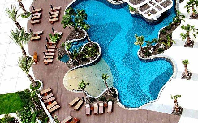 Amari Orchid Garden 3