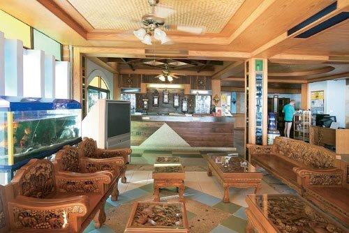 Dragon Beach Resort 6