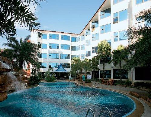 Dragon Beach Resort 3