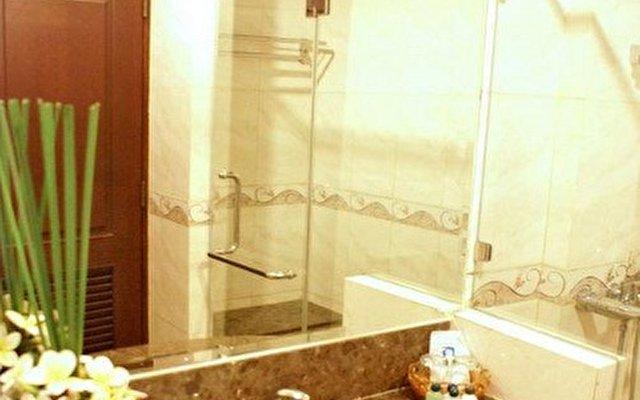 Eurasia Hotel 2