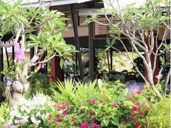 Eastiny Resort And Spa 9