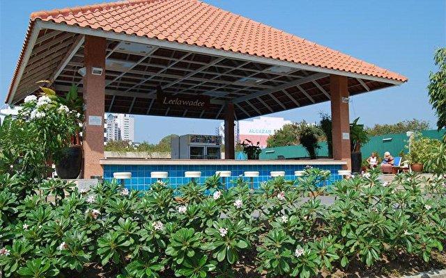 Leelawadee Lagoon Resort Hotel 7