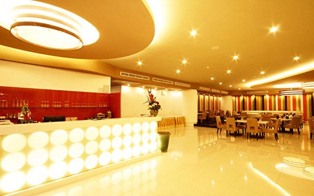 J Pattaya 4