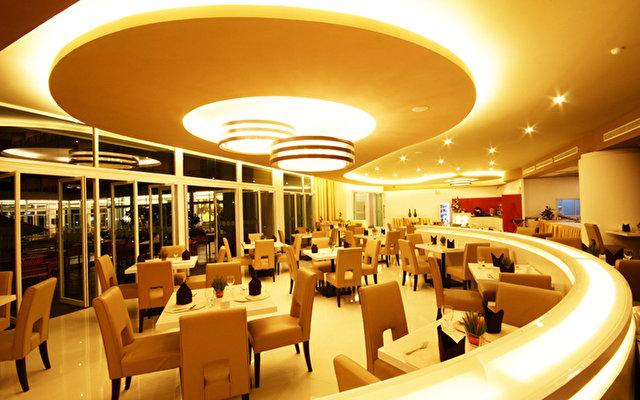 J Pattaya 5