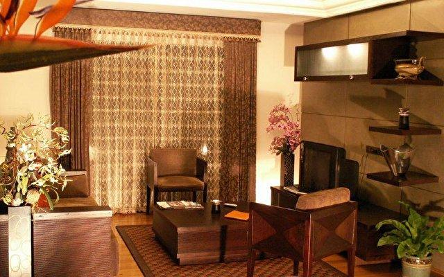 Mantra Pura Resort 7