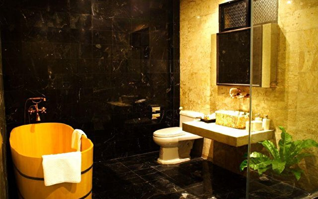 Mantra Pura Resort 9