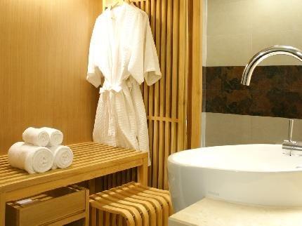 Vista Hotel 4