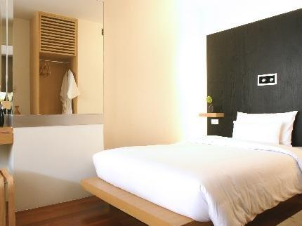 Vista Hotel 7