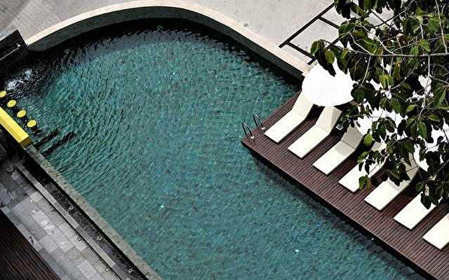 Vista Hotel 10
