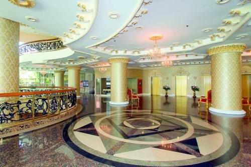 Adriatic Palace 5