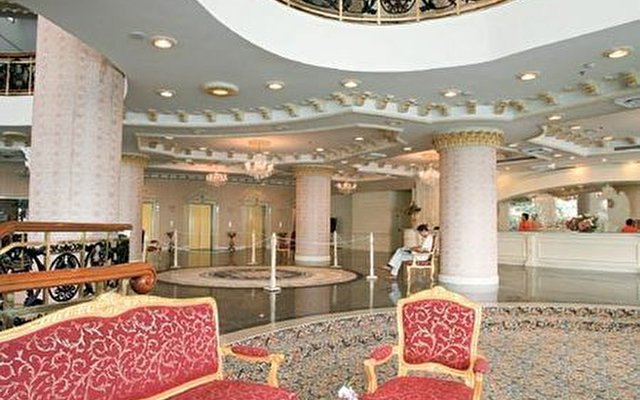 Adriatic Palace 3