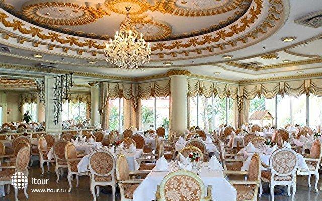 Adriatic Palace 4