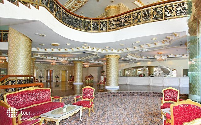 Adriatic Palace 10