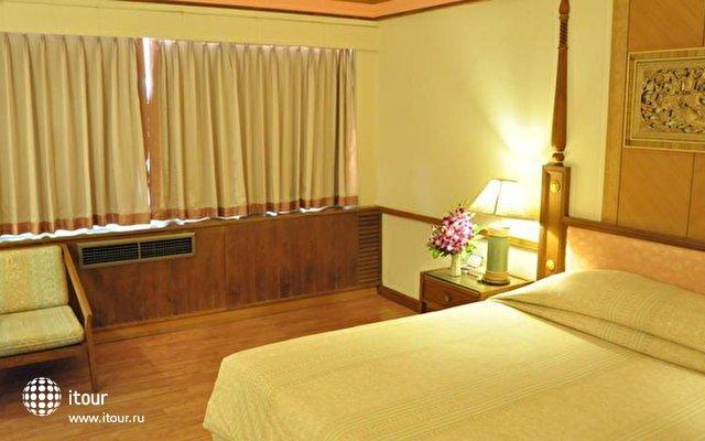 Asia Pattaya 4