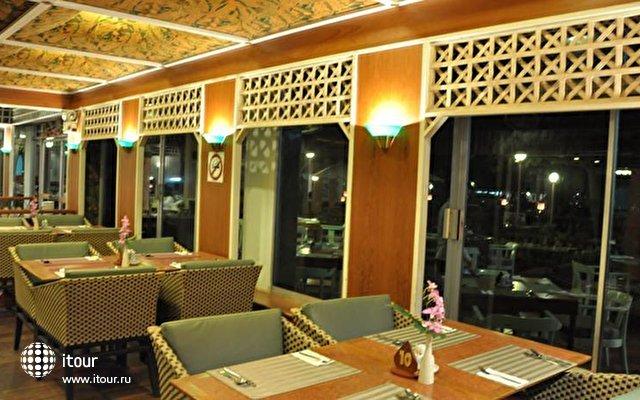 Asia Pattaya 7